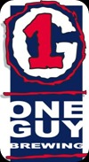 OneGuyLogoBig
