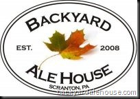 BackYardAleHouseFall