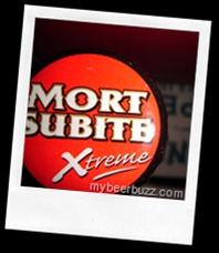 MortSubite (2)