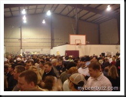 BeerFest2005 008