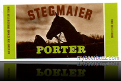 LionStegPorterLabel