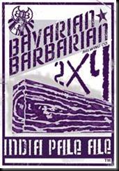 BavarianBarbarian2x4ipa