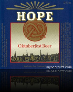 LionLabelHopeOktoberfest