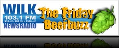 WILKFridayBeerbuzz1