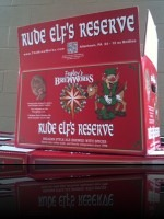 Rude-elf-case-photo1-150x150
