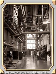 Stegmaier_Beer_Boiler_Room,1930's_Wilkes_Barre_PABuzz