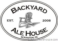 BackYardAleHouseLogo