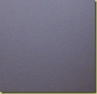 Valspar Bottom Color