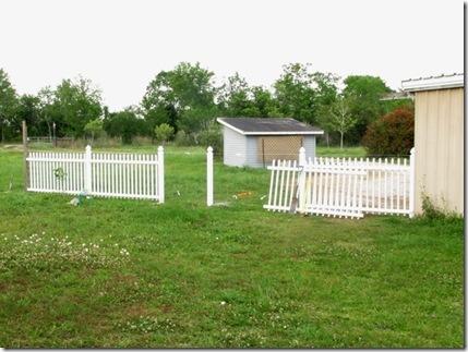 yard fence1