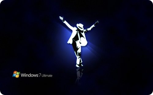 MichaelJacksonWallpaper4