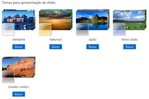 themeWindows7