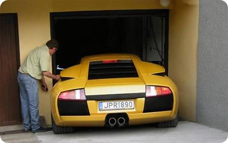 a96740_a483_car-parking7