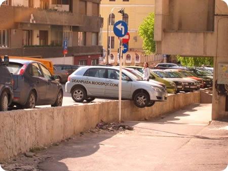 a96740_a483_stupid-car-parking4