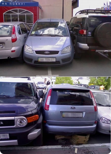 a96740_a483_stupid-car-parking5