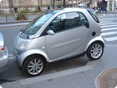a96740_a483_stupid-car-parking9