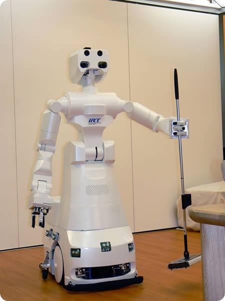 a96724_a473_assistant-robot