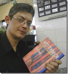 Gilberto Miranda Jr.