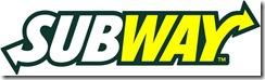 logo-subway