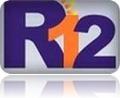 logo r12 round4