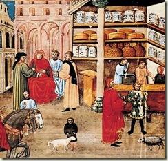farmacia[1]