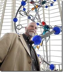 Craig-Venter.jpg