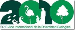 diversidad2010.jpg