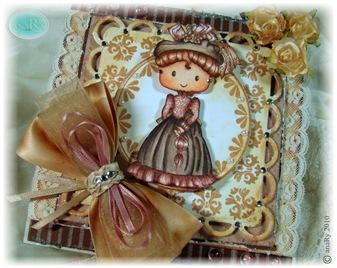 Gilli_Victorian_Monochromatic_Lacy~~