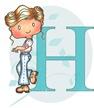 Gilli Hi icon
