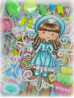 Lollipop_Bday_CloseUp