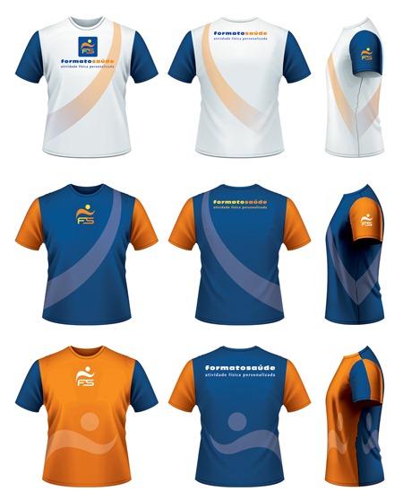 Camisas2