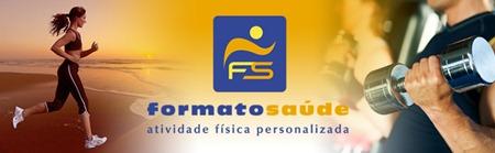 Banner Site atual_Formato Saude