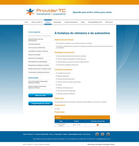 Tela_ProviderTC02