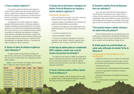 Folder Torta de Mamona-2