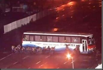 bus killer