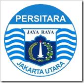 Logo_Persitara