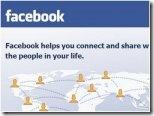faceboork