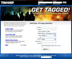 tagged.com