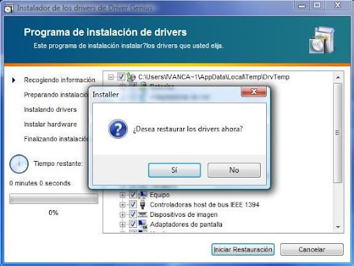 DELL 1420 DRIVERS