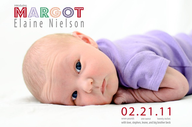 Margot's-Birth-Announcement--bigger
