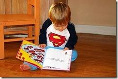 aopedoleitoderradeiro - leitura infantil