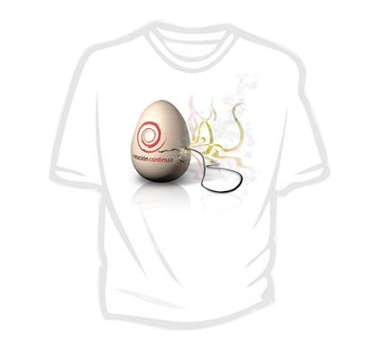 Camiseta01