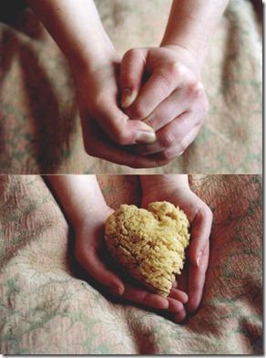 corazon-de-esponja-72