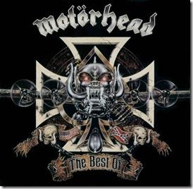 Motorhead wallpaper (4)