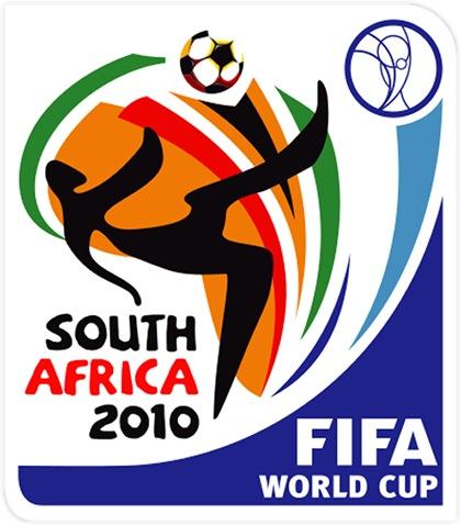 logo_copa_africa_2010