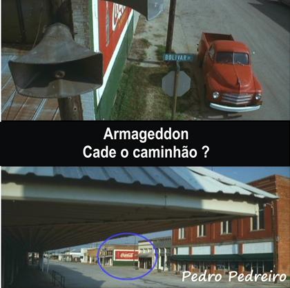 armag3