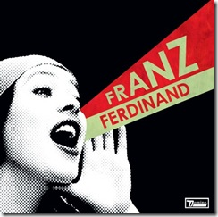 album-Franz-Ferdinand-You-Could-Have-It-So-Much-Better