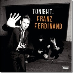 coverfront-franzferdinand-tonight-f