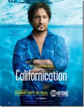 californication-poster