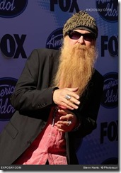 zz-top-american-idol-season-5-grand-finale-arrivals-14t5cg