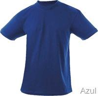 camiseta_azul_oscuro